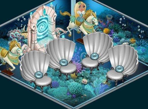 Как купить аквариум в Аватарии
